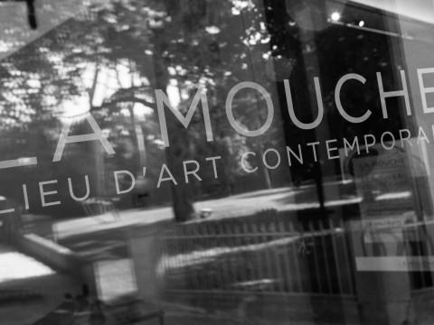 Accueil_ETE2015_H